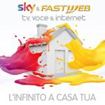 SKY_e_FASTWEB_l-infinito-a-casa-tua