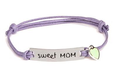 sweet-MOM