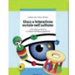 libro giochi autismo