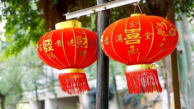 comperare siti cinesi
