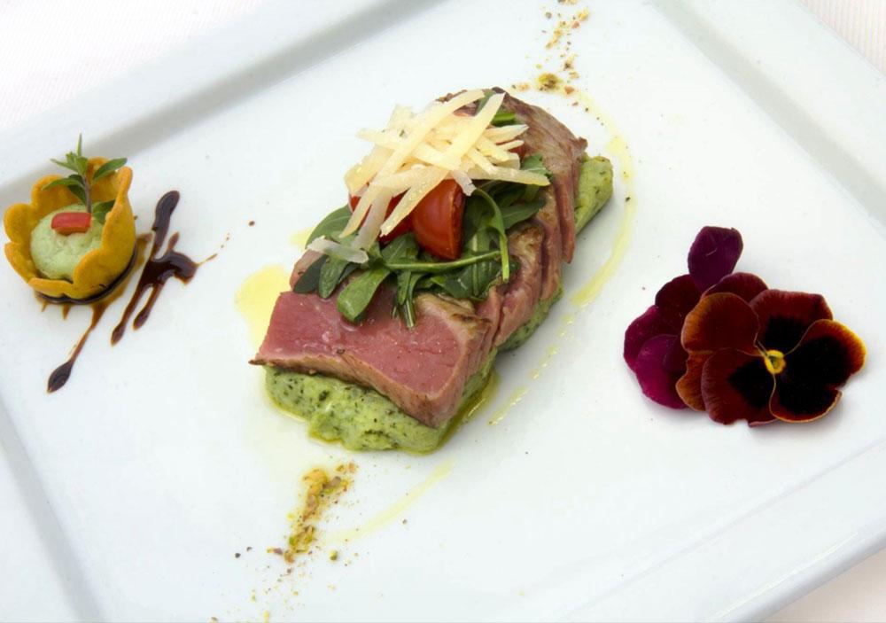ristorante-bellevue