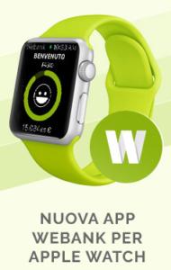 app webank