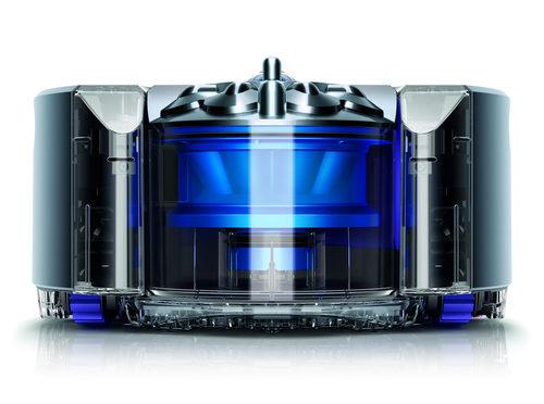 ROBOT ASPIRAPOLVERE DYSON 360 EYE, L'OFFERTA MIGLIORE SUL MERCATO