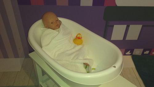 massaggio-neonatale