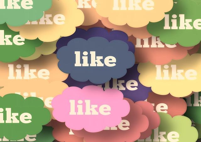 guadagnare con i social media