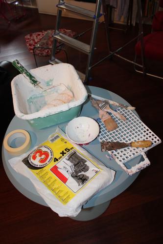 materiale-per-dipingere-casamateriale-per-dipingere-casa