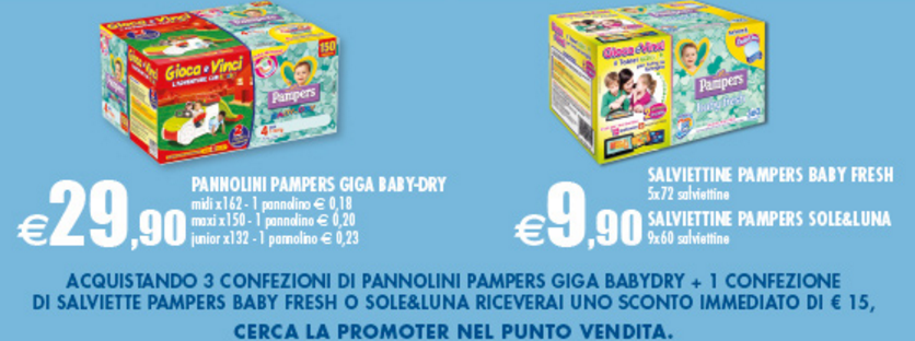 promozione-pannolini-pampers