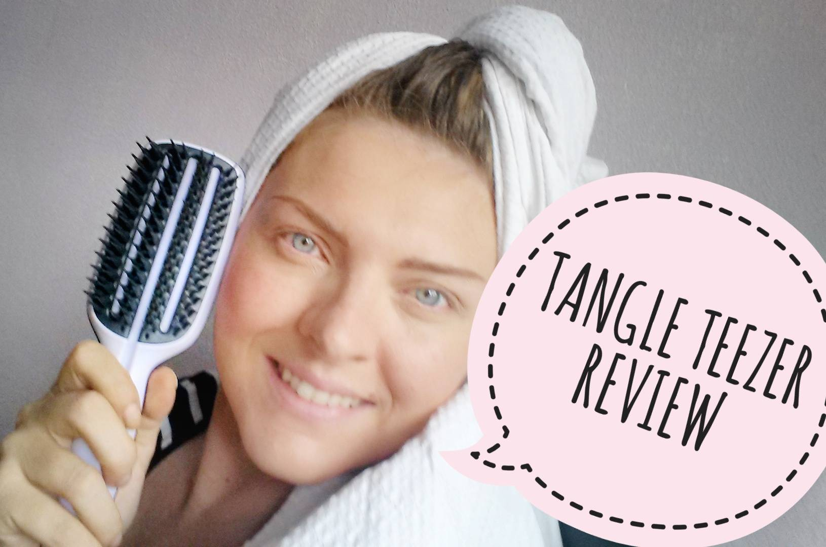 tangle-teezer-blow-styling-recensione
