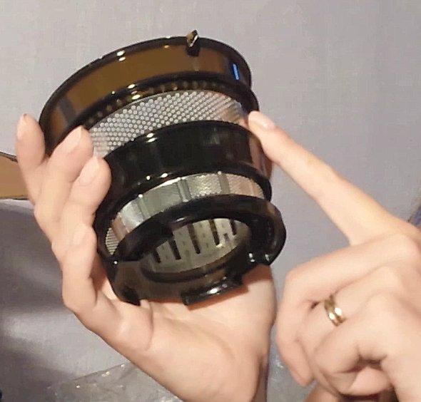 filtro-maglie-larghe