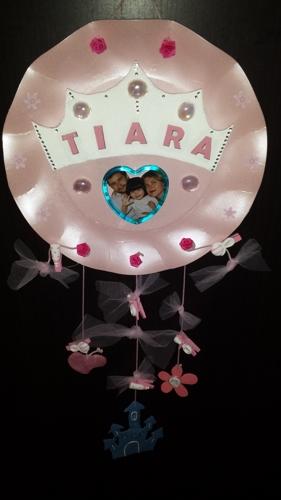 fiocco-nascita-rosa