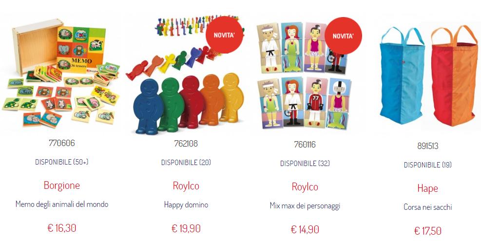 offerte-giocattoli-natale