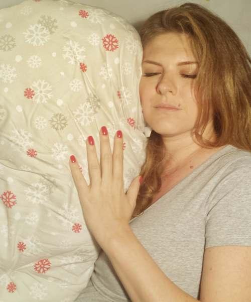 cuscino-gravidanza