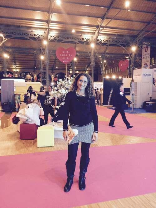 efluent-parigi-mamme-blogger