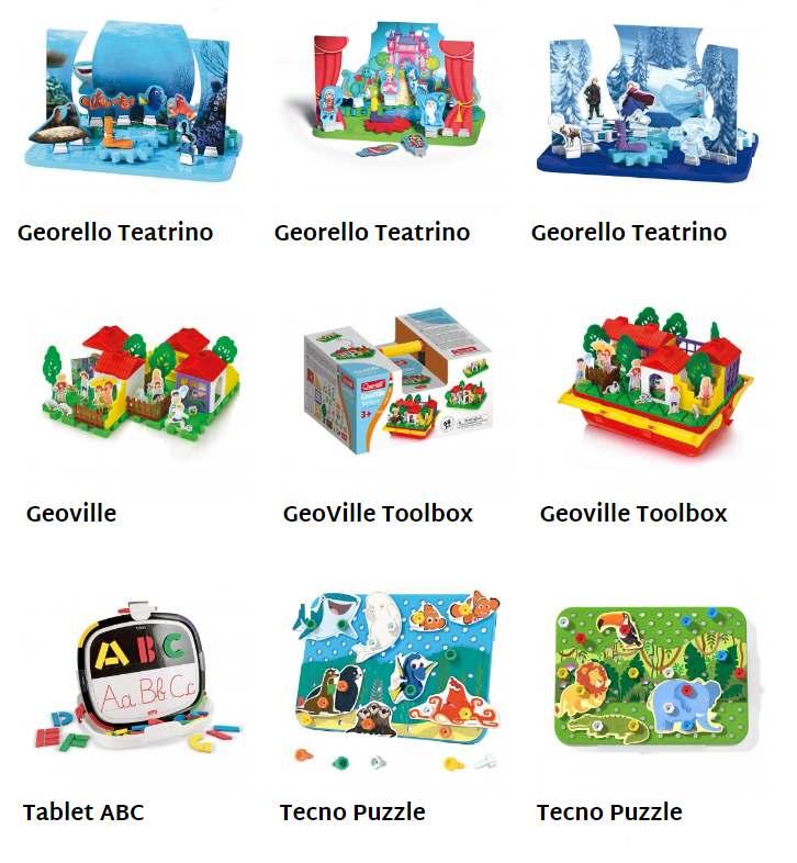 giocattoli-quercetti