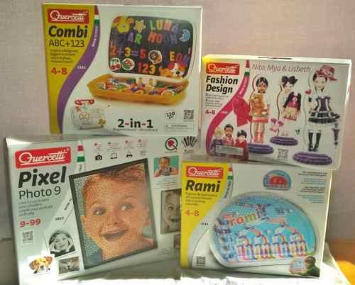 giochi-in-scatola-quercetti