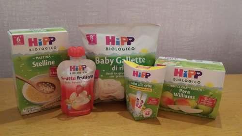 prodotti-hipp-svezzamento