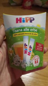 tisana-hipp-senza-zucchero