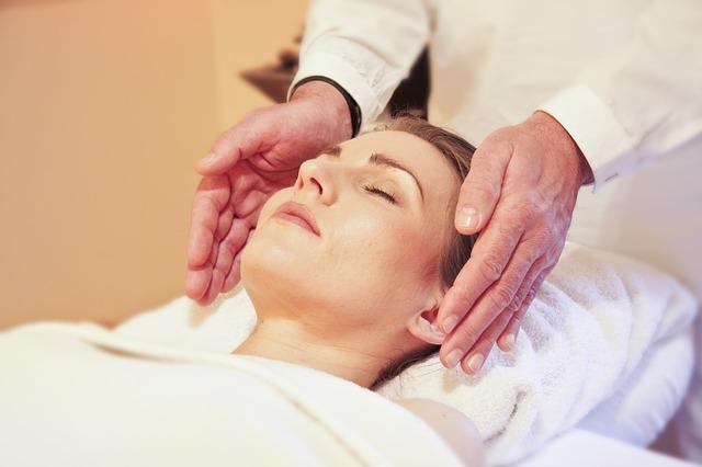 massaggio schiena gravidanza