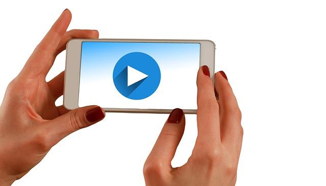 COME EVITARE LE TRUFFE GRAZIE AI VIDEOANNUNCI DI ANNUNCINO