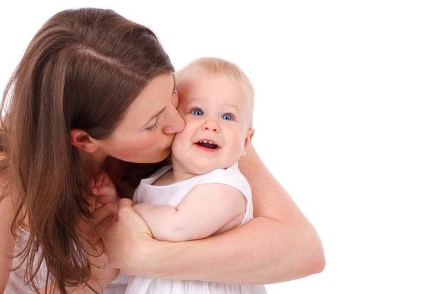 baby sitter economica