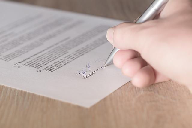 contratto locazione canone concordato