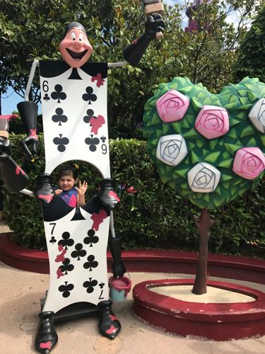 Biglietti e pacchetti scontati Disneyland Paris per un soggiorno ...