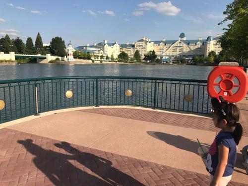 Biglietti e pacchetti scontati Disneyland Paris per un soggiorno da ...