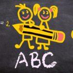 offerta materiale scolastico