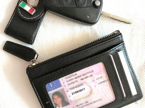 RINNOVO PATENTE, PERCHE' NON CONVIENE FARE DA SOLI MA L'AUTOSCUOLA