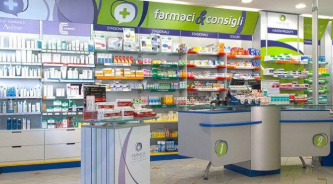 farmacia lamiranda sesto san giovanni