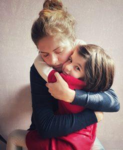 QUEI GIORNI DIFFICILI DA MAMMA – BE A SUPERHERO DI CARREFOUR ITALIA