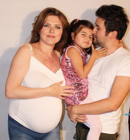 perdere peso durante allattamento