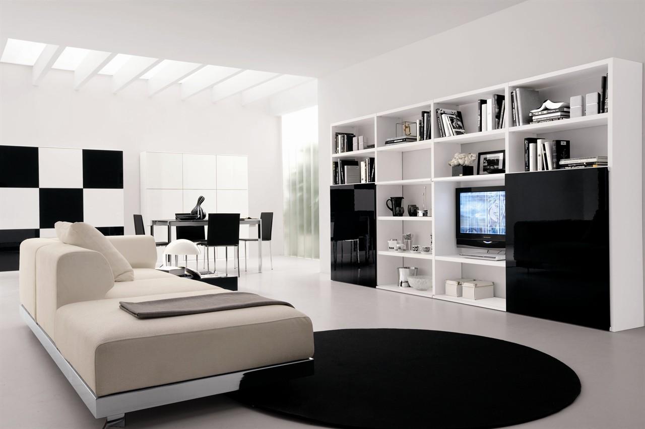 divano classico moderno