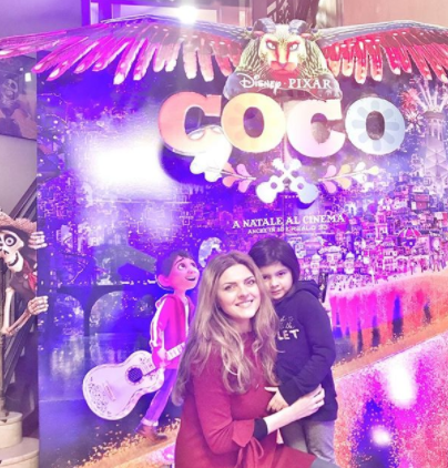 coco cinema milano
