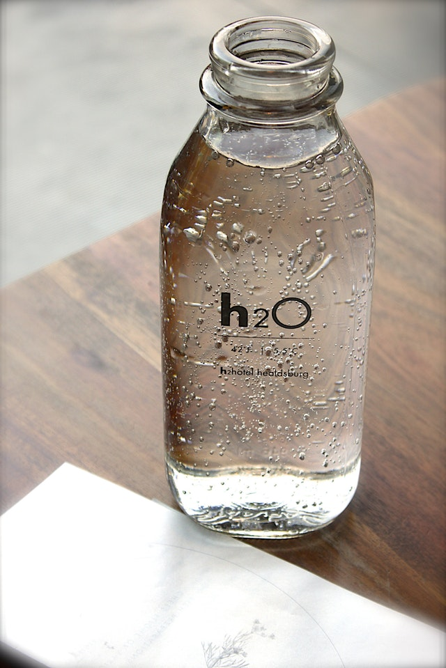 Depuratore Che Filtra L Acqua Di Casa Conviene Oppure No Parliamo